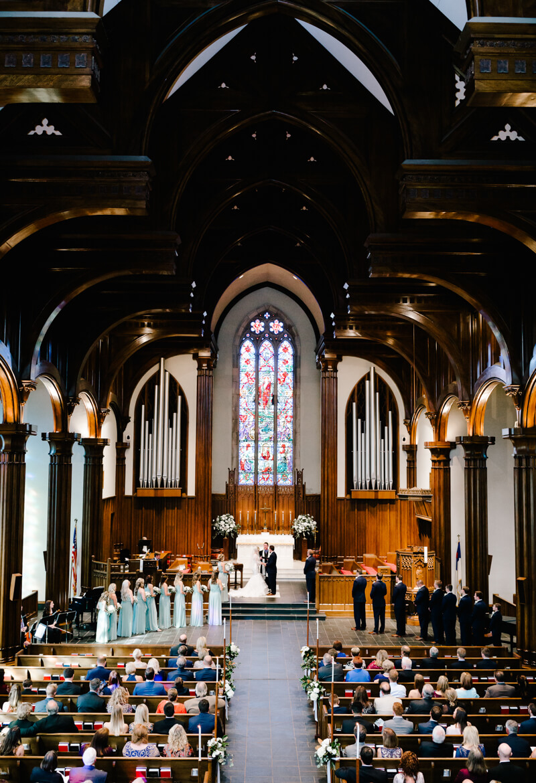 corinth-reformed-church-wedding-hickory-nc-9.jpg