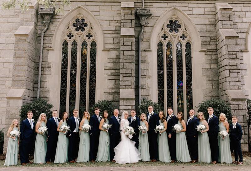 corinth-reformed-church-wedding-hickory-nc-10.jpg