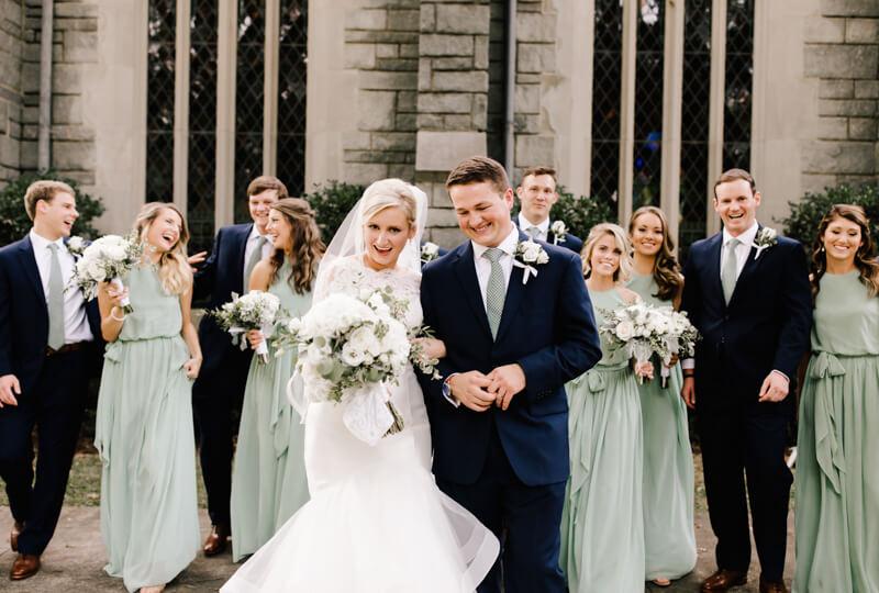 corinth-reformed-church-wedding-hickory-nc-11.jpg
