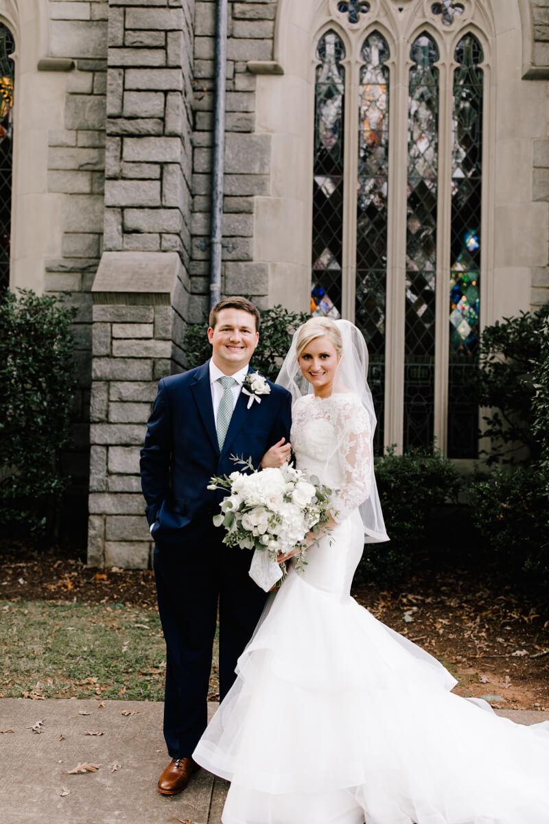 corinth-reformed-church-wedding-hickory-nc-14.jpg