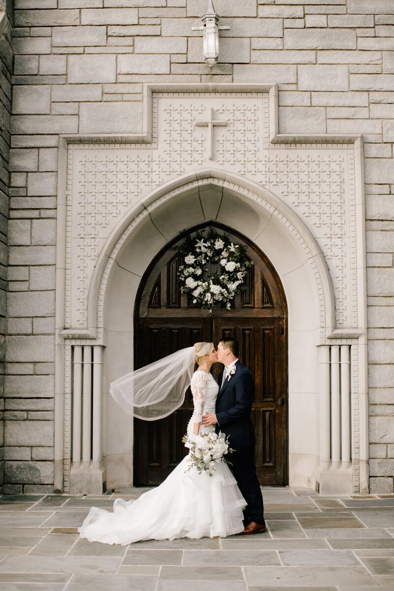 corinth-reformed-church-wedding-hickory-nc-18.jpg