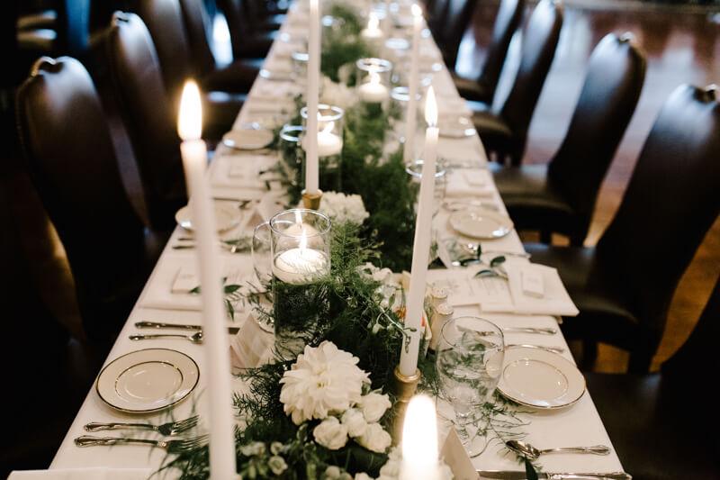 corinth-reformed-church-wedding-hickory-nc-17.jpg