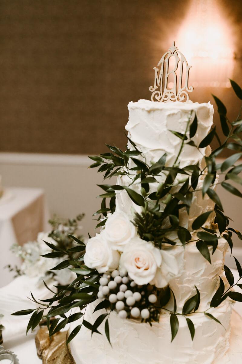 corinth-reformed-church-wedding-hickory-nc-19.jpg