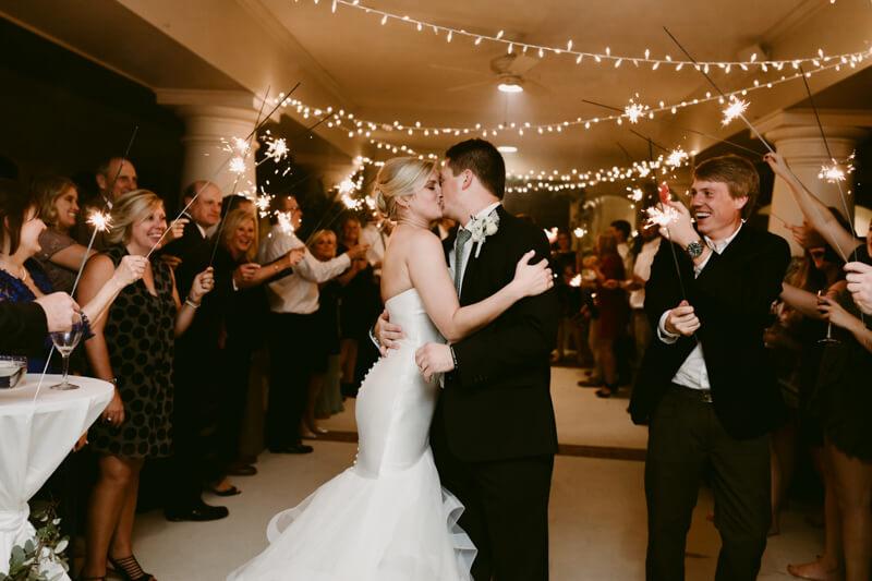 corinth-reformed-church-wedding-hickory-nc-20.jpg