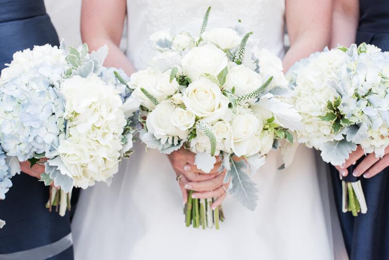 north-hills-club-wedding-photos-raleigh-nc-6.jpg