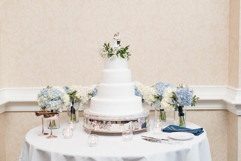 north-hills-club-wedding-photos-raleigh-nc-16.jpg