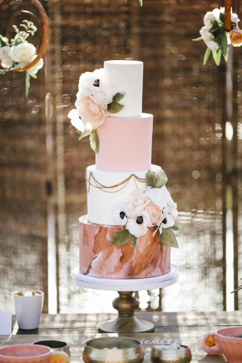 unique-wedding-cakes-north-carolina-planning.jpg