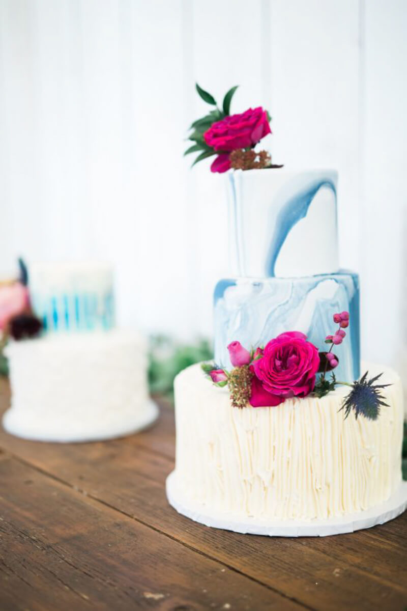 unique-wedding-cakes-north-carolina-planning-2.jpg