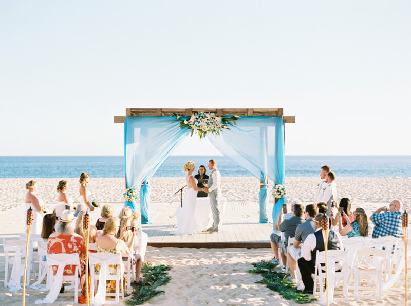 beach-wedding-arbor-ideas-carolina-planning-5.jpg