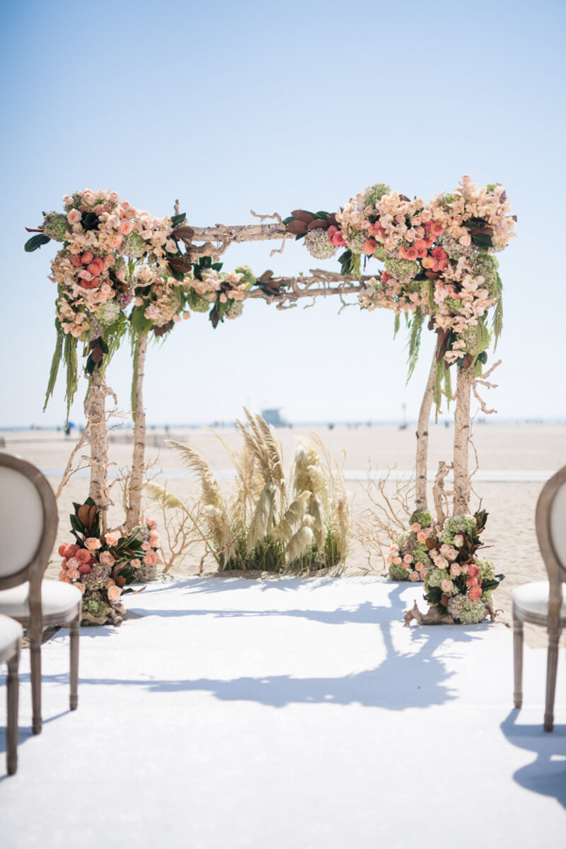 beach-wedding-arbor-ideas-carolina-planning-2.jpg