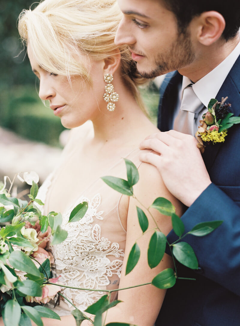 riveroaks-charleston-wedding-photos-fine-art-5.jpg