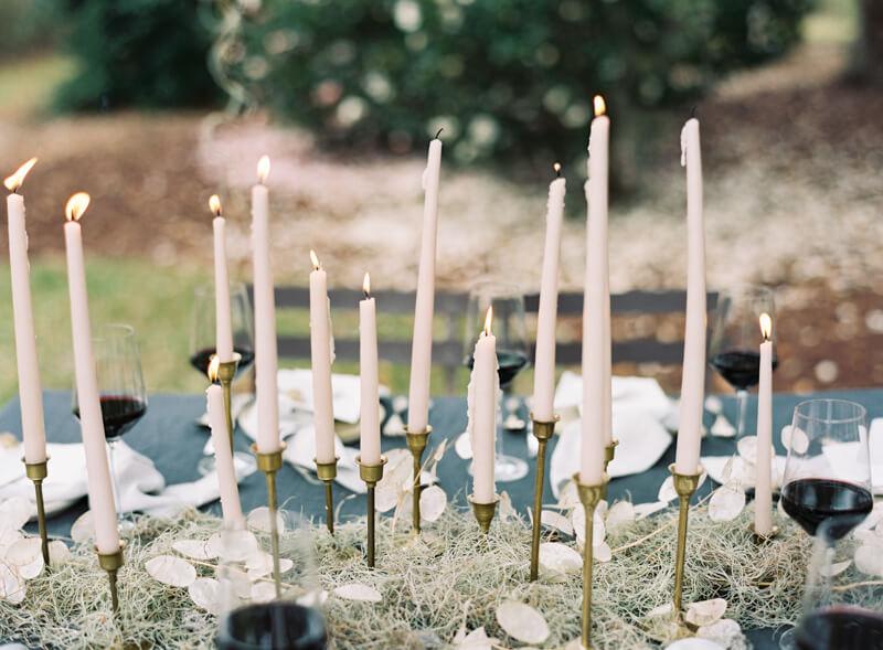 riveroaks-charleston-wedding-photos-fine-art-10.jpg