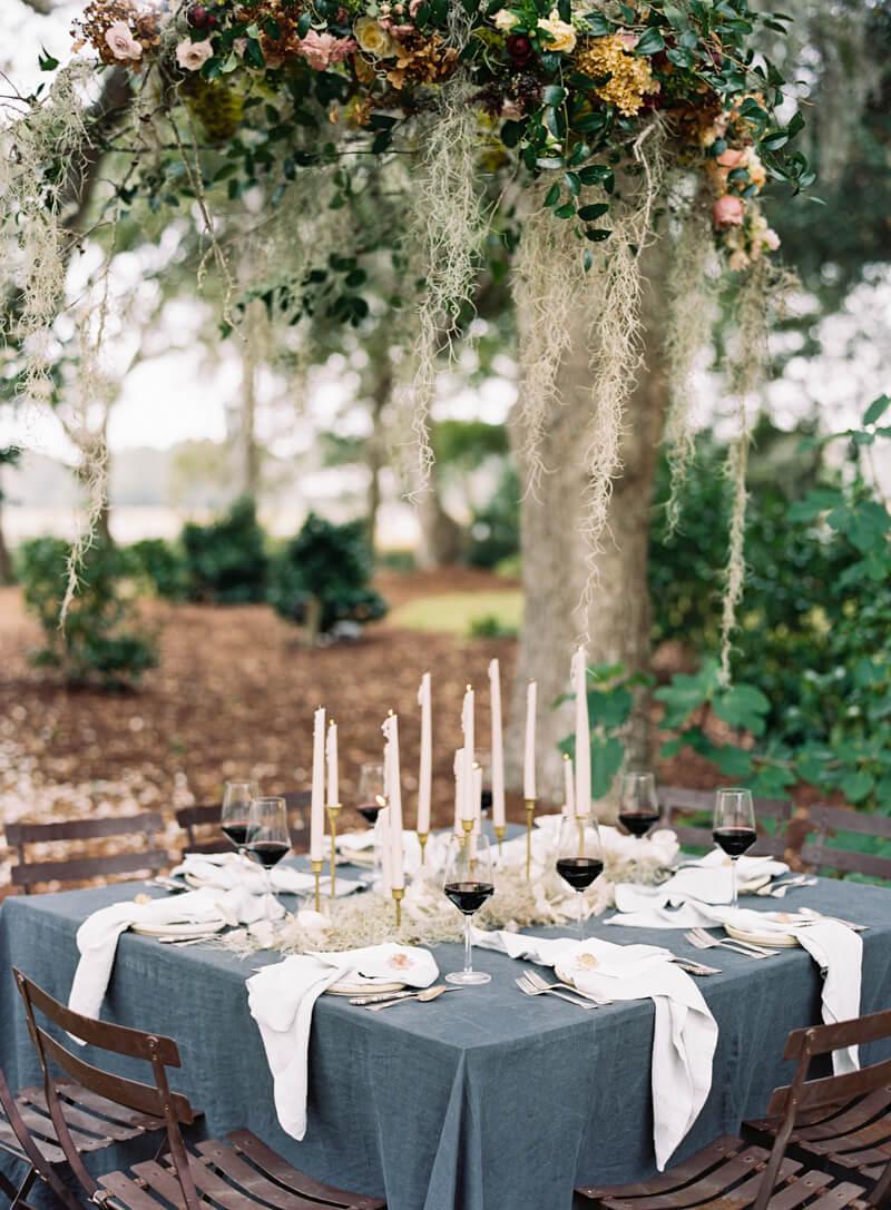 riveroaks-charleston-wedding-photos-fine-art-11.jpg