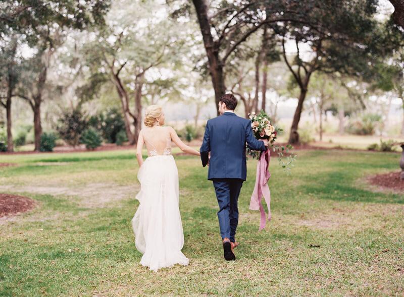 riveroaks-charleston-wedding-photos-fine-art-14.jpg
