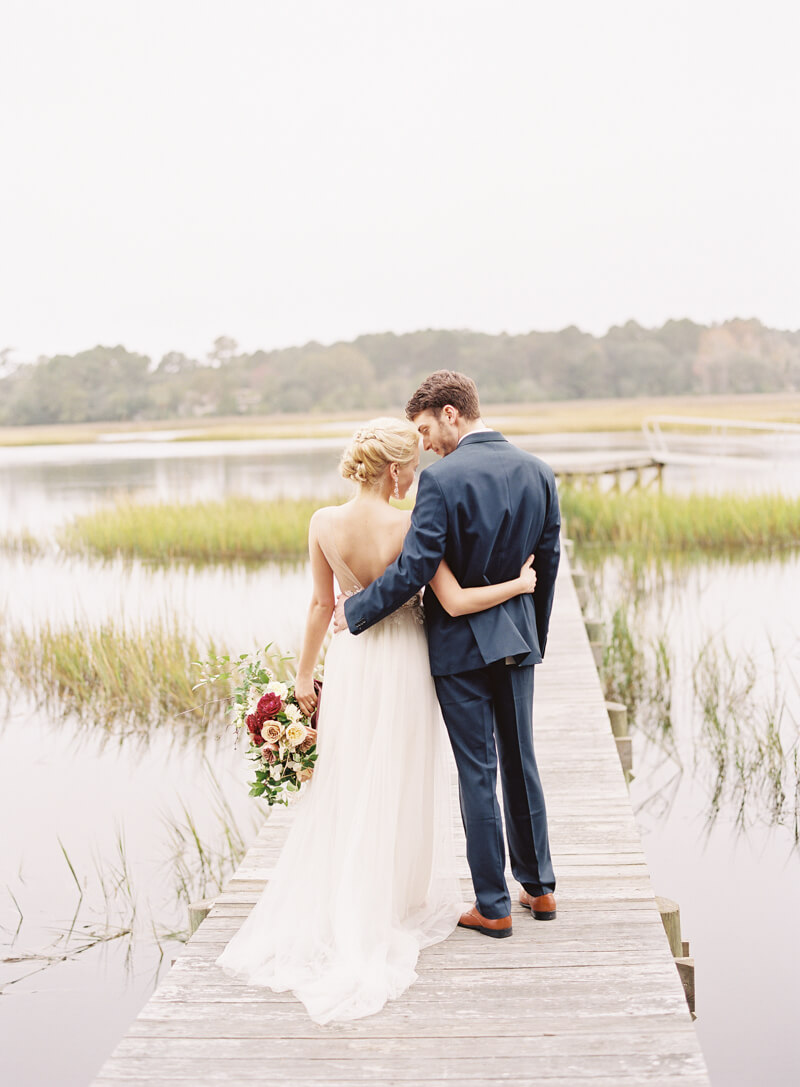 riveroaks-charleston-wedding-photos-fine-art-18.jpg