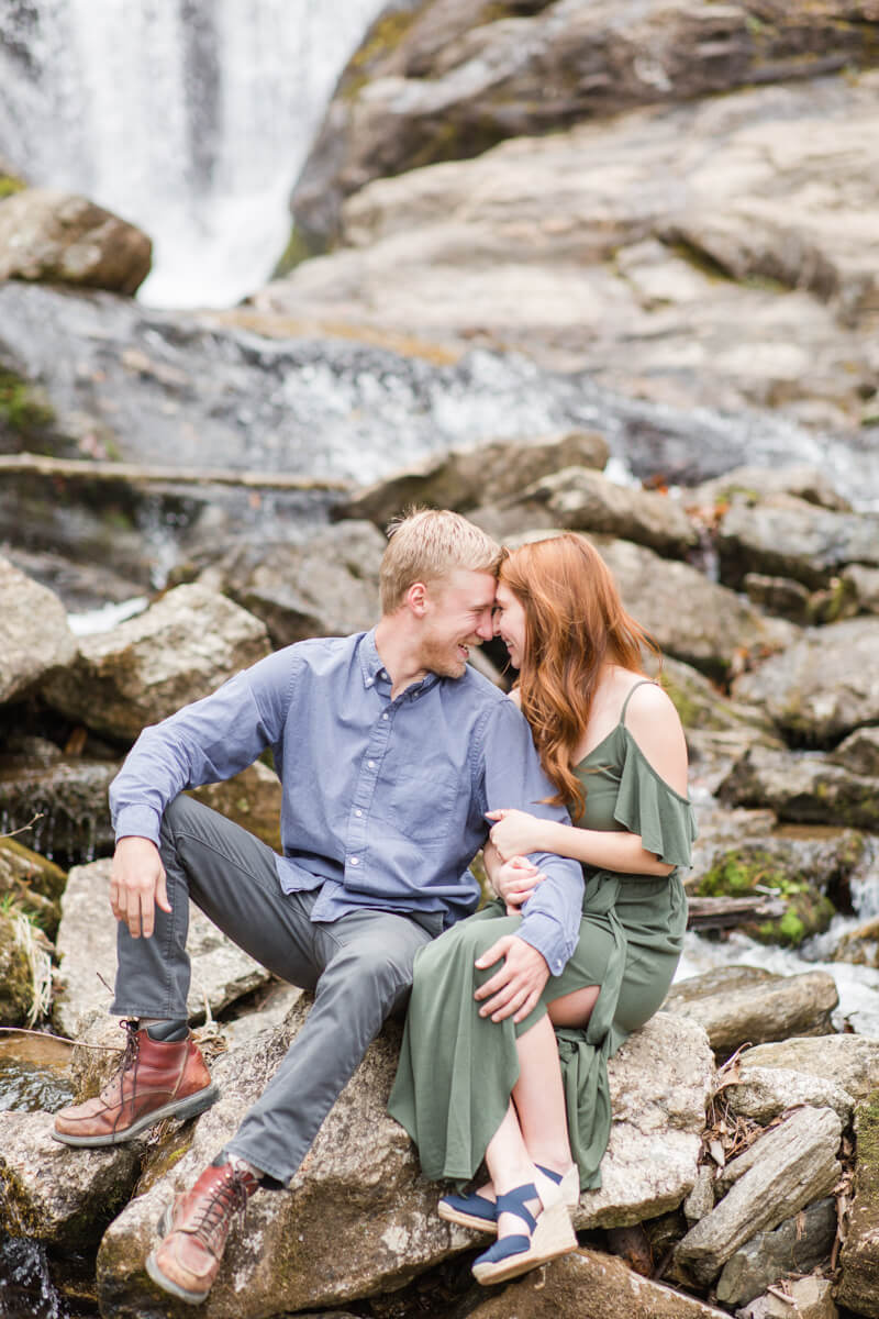 toms-creek-falls-engagement-photos-asheville-3.jpg