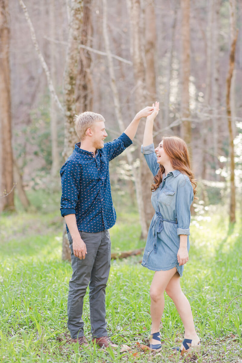toms-creek-falls-engagement-photos-asheville-8.jpg