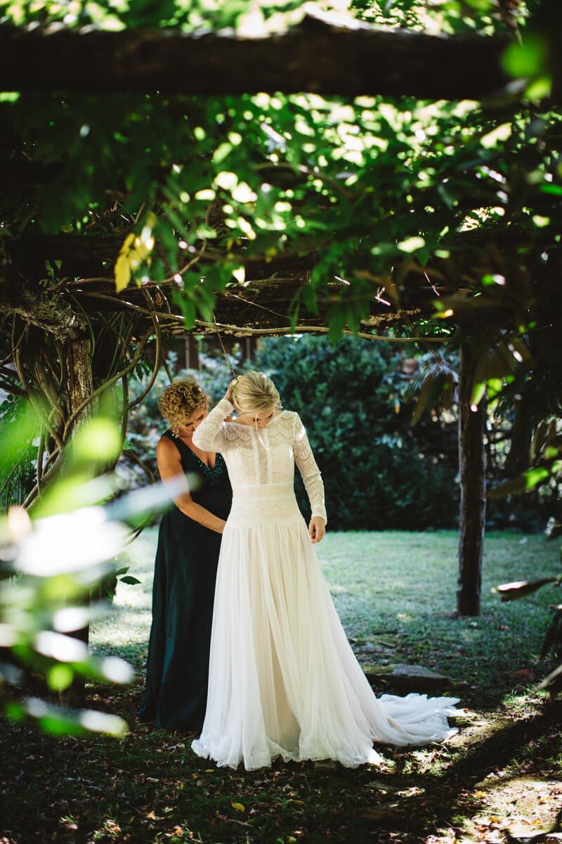 jeter-mountain-farm-wedding-hendersonville-2.jpg