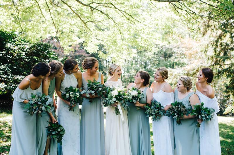jeter-mountain-farm-wedding-hendersonville-6.jpg