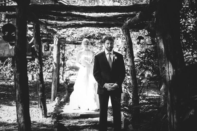 jeter-mountain-farm-wedding-hendersonville-7.jpg