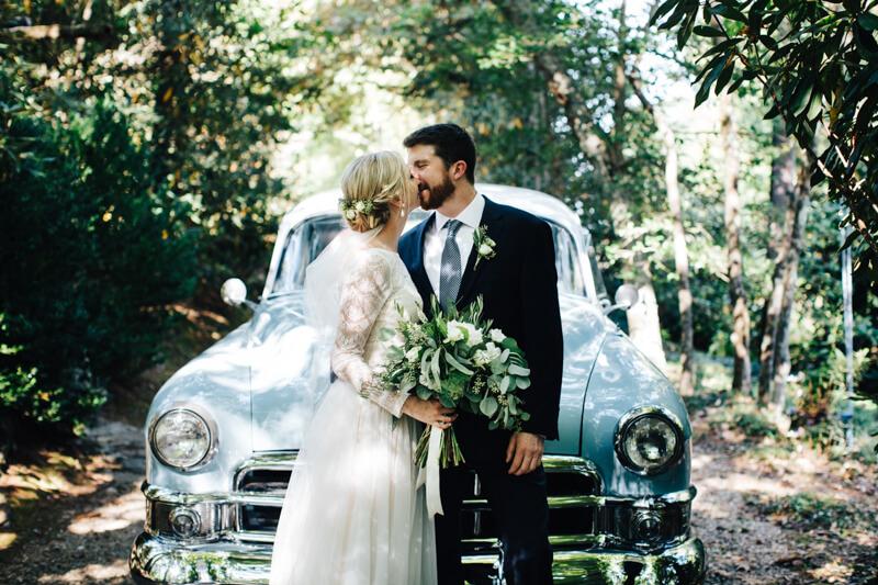 jeter-mountain-farm-wedding-hendersonville-8.jpg