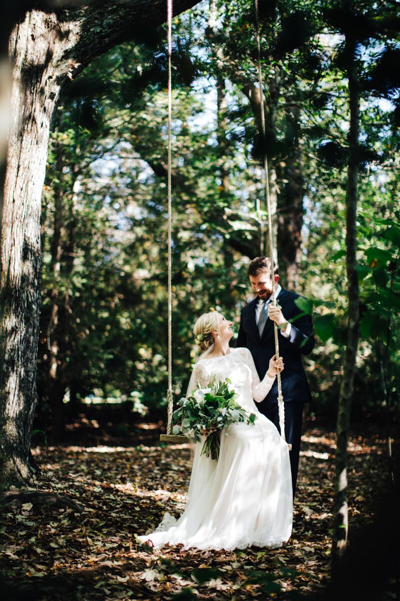 jeter-mountain-farm-wedding-hendersonville-10.jpg