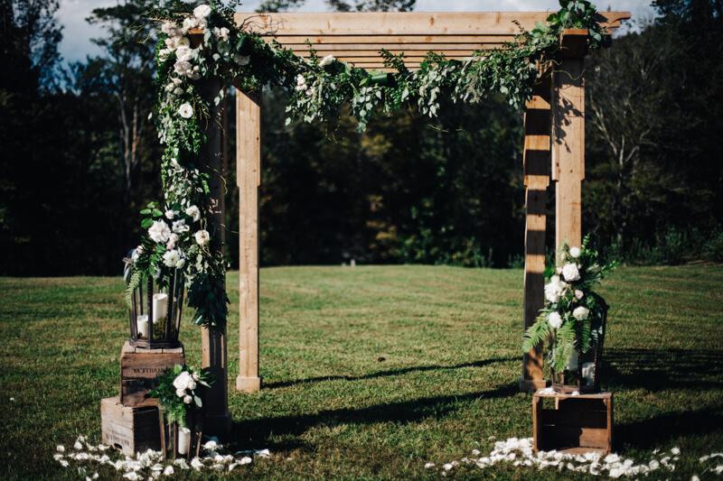jeter-mountain-farm-wedding-hendersonville-11.jpg