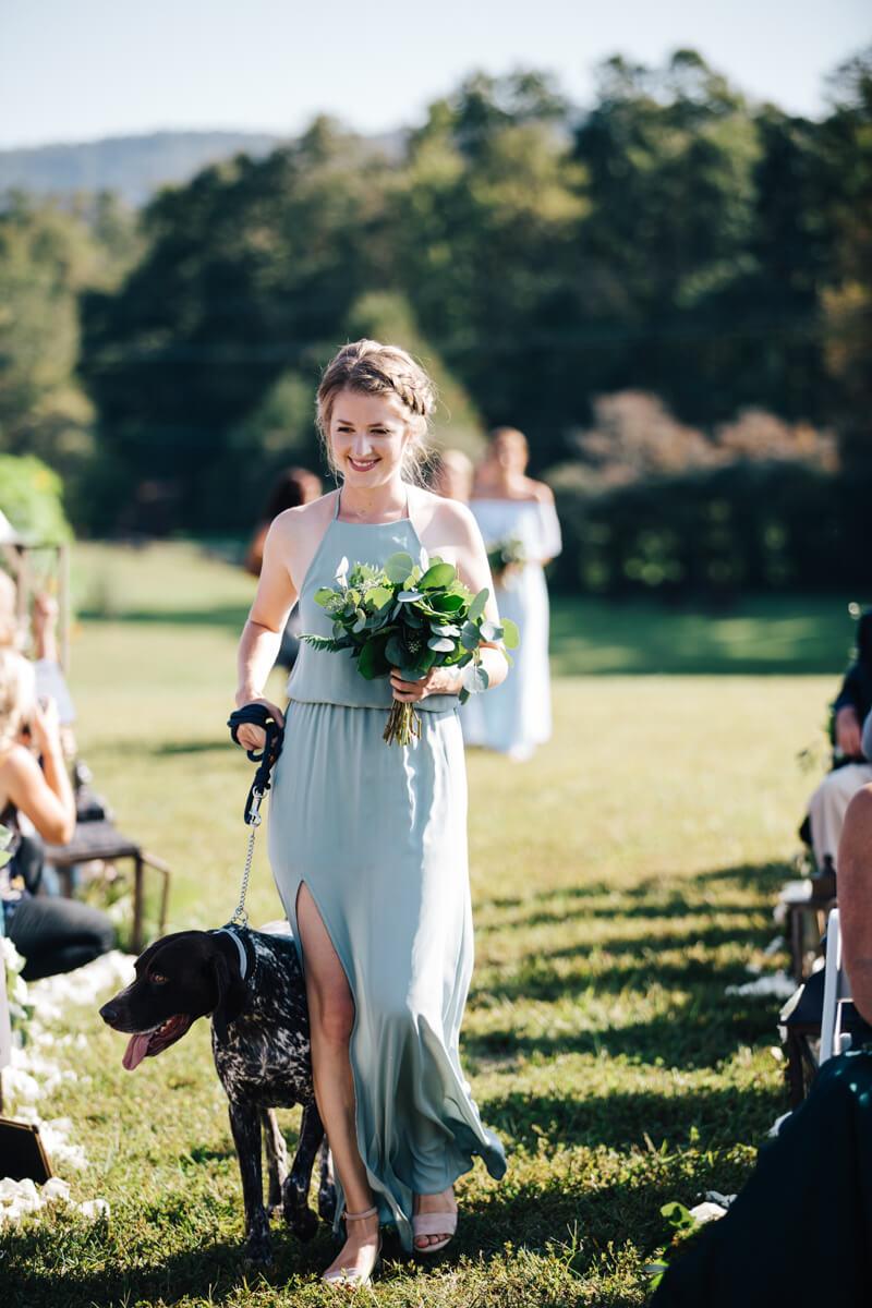 jeter-mountain-farm-wedding-hendersonville-12.jpg
