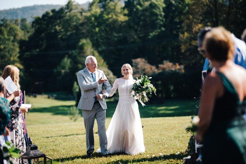 jeter-mountain-farm-wedding-hendersonville-13.jpg