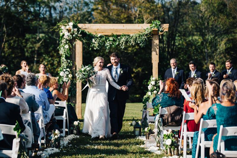 jeter-mountain-farm-wedding-hendersonville-14.jpg
