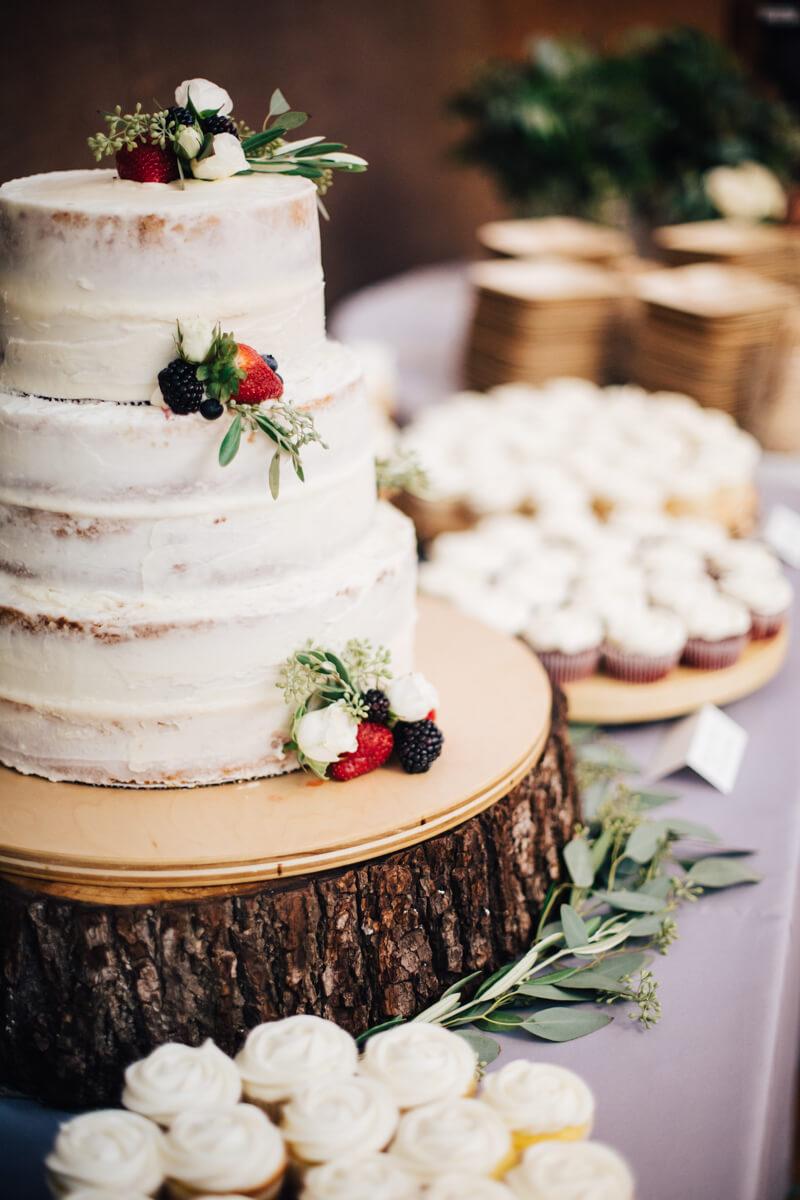 jeter-mountain-farm-wedding-hendersonville-19.jpg
