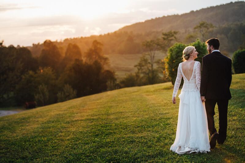 jeter-mountain-farm-wedding-hendersonville-20.jpg
