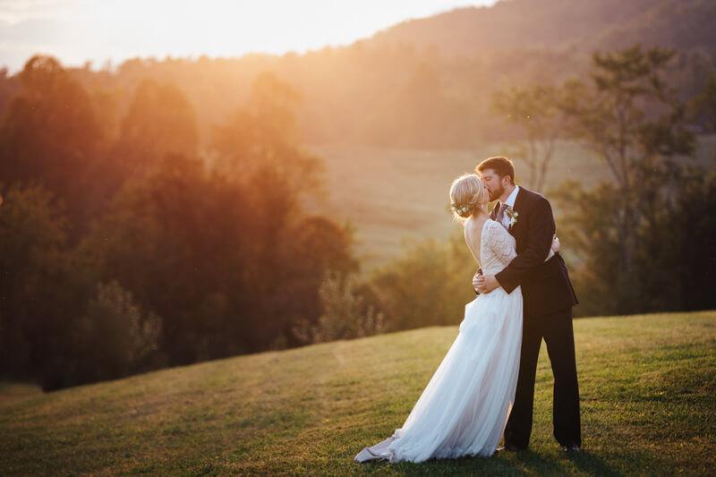 jeter-mountain-farm-wedding-hendersonville-21.jpg