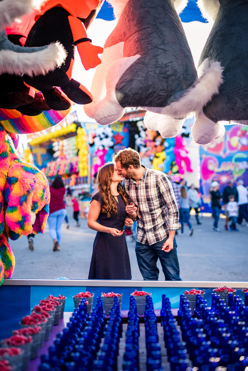 north-carolina-state-fair-engagement-raleigh-7.jpg