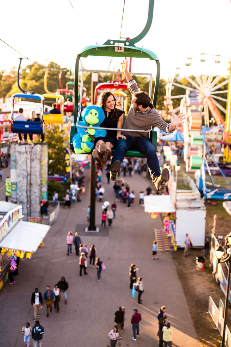 north-carolina-state-fair-engagement-raleigh-8.jpg