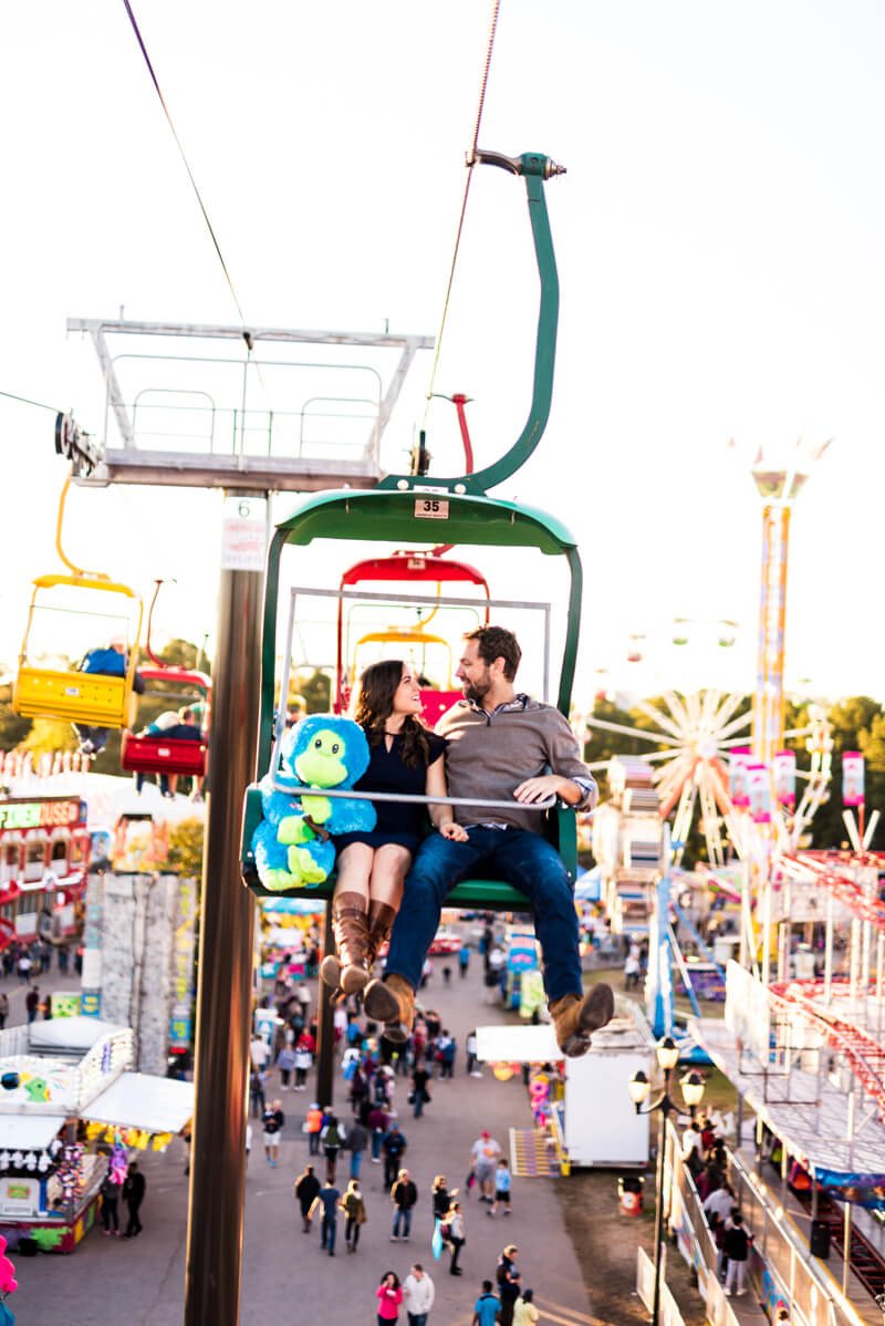 north-carolina-state-fair-engagement-raleigh-9.jpg