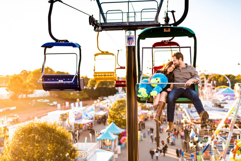 north-carolina-state-fair-engagement-raleigh-10.jpg