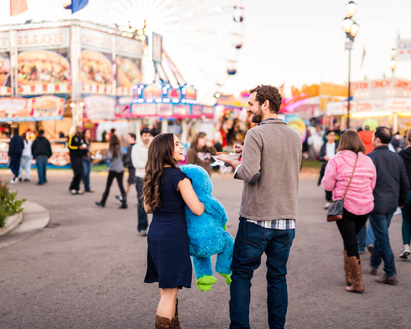 north-carolina-state-fair-engagement-raleigh-11.jpg