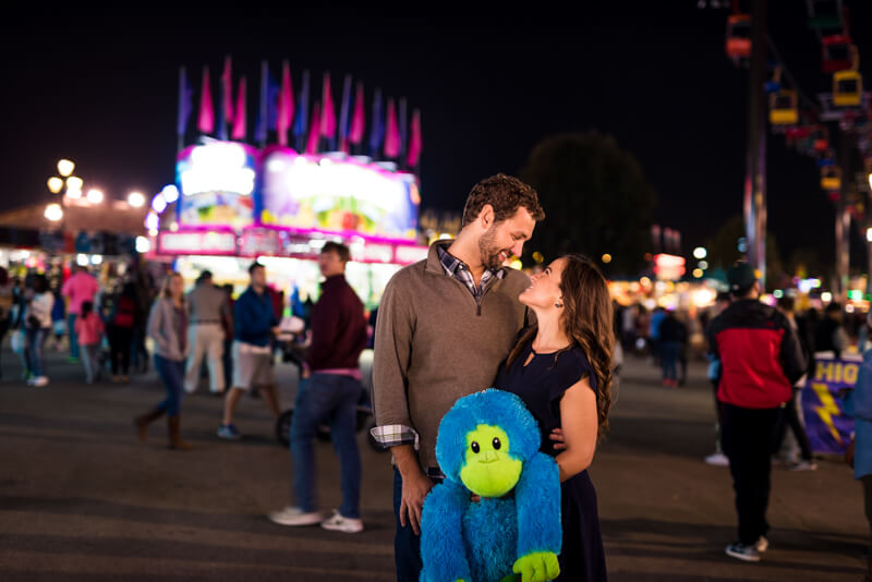 north-carolina-state-fair-engagement-raleigh-13.jpg