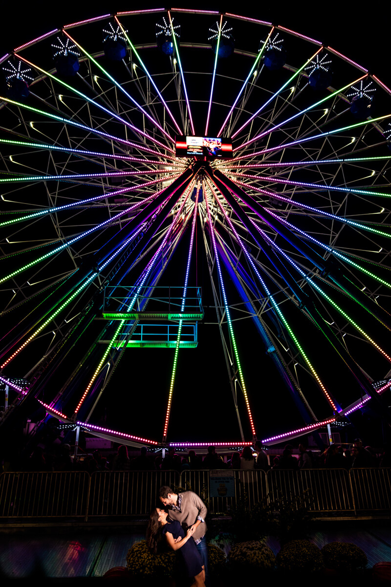 north-carolina-state-fair-engagement-raleigh-12.jpg