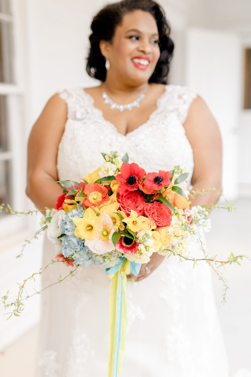holly-springs-nc-wedding-african-american-7.jpg