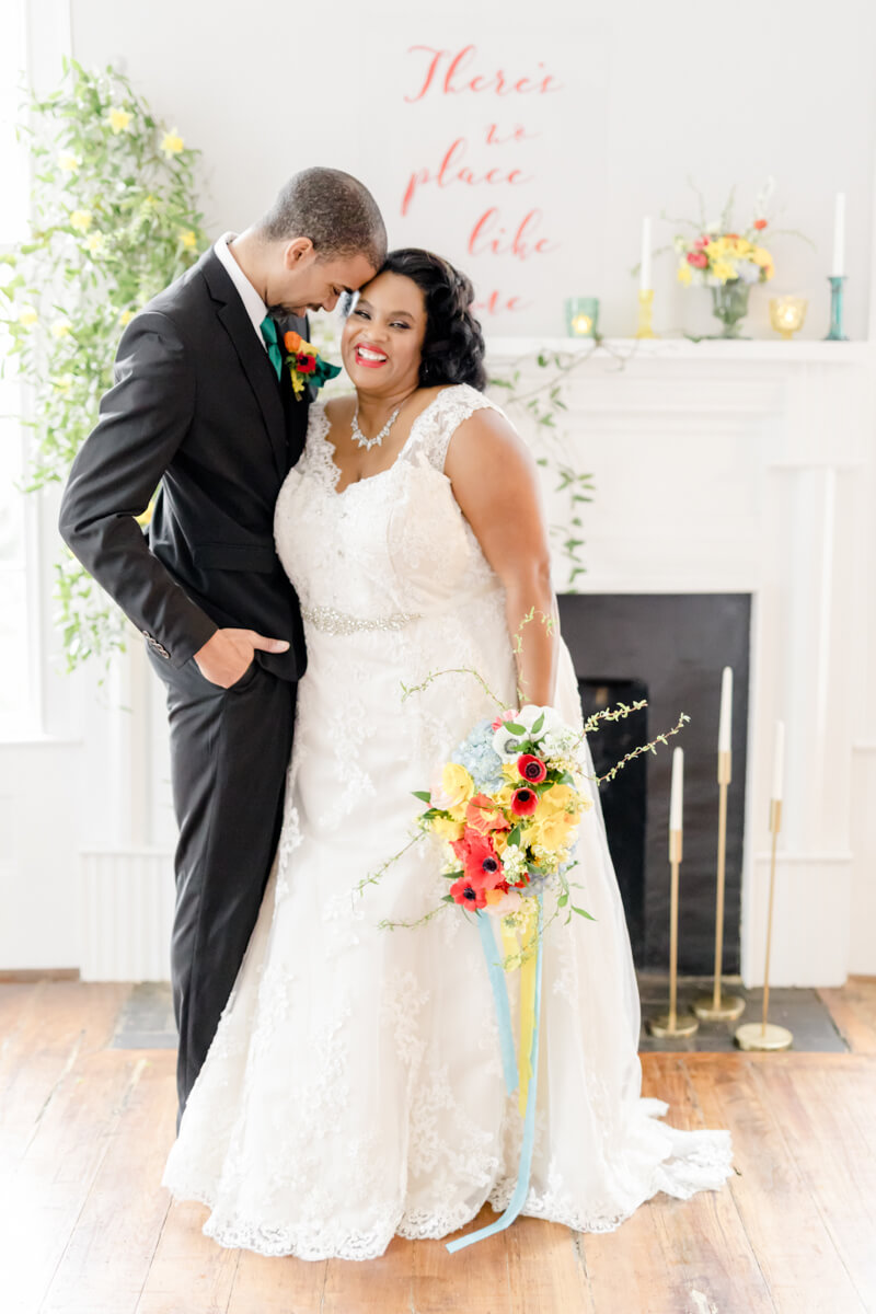 holly-springs-nc-wedding-african-american-2.jpg