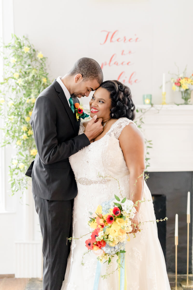 holly-springs-nc-wedding-african-american-3.jpg