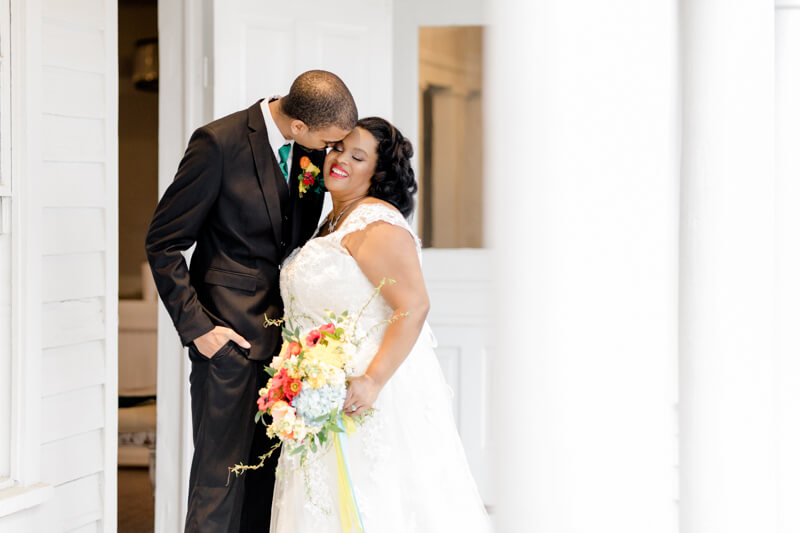holly-springs-nc-wedding-african-american-6.jpg