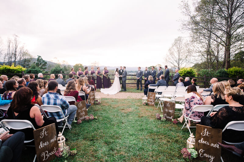 crest-center-asheville-wedding-north-carolina-10.jpg