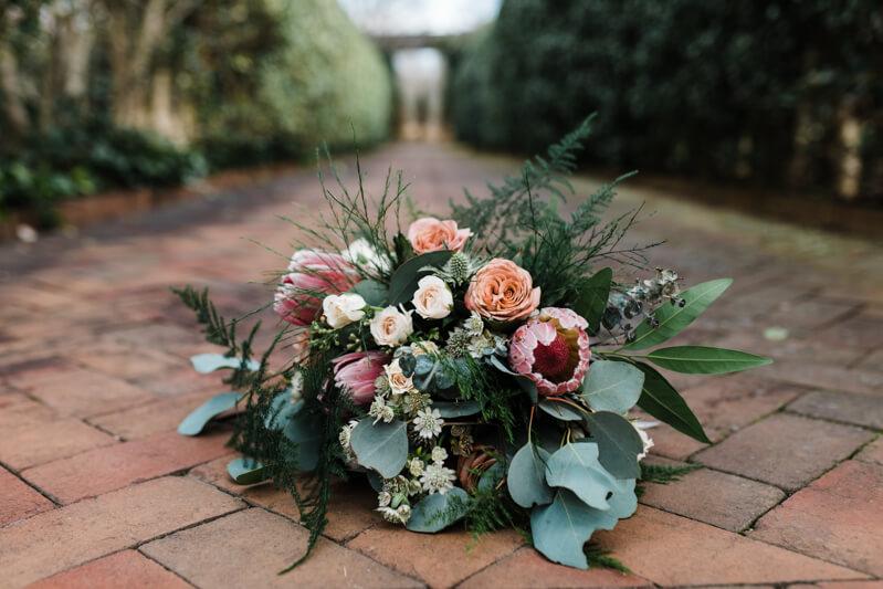 boho-bridals-in-north-carolina-wedding-blog.jpg