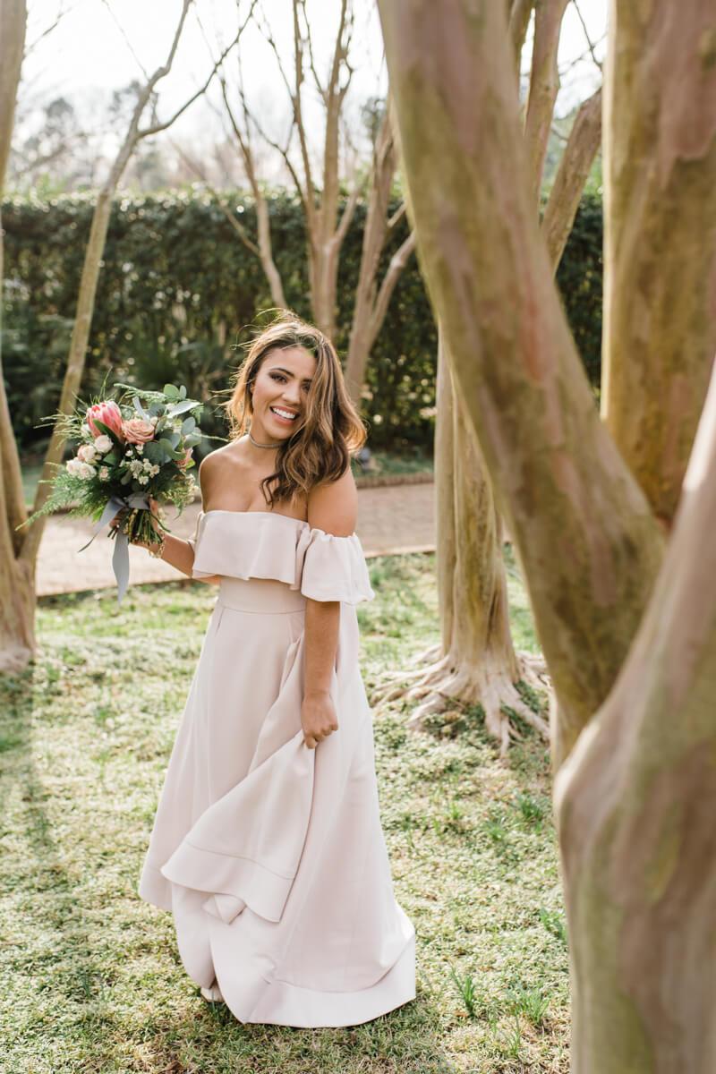 boho-bridals-in-north-carolina-wedding-blog-12.jpg