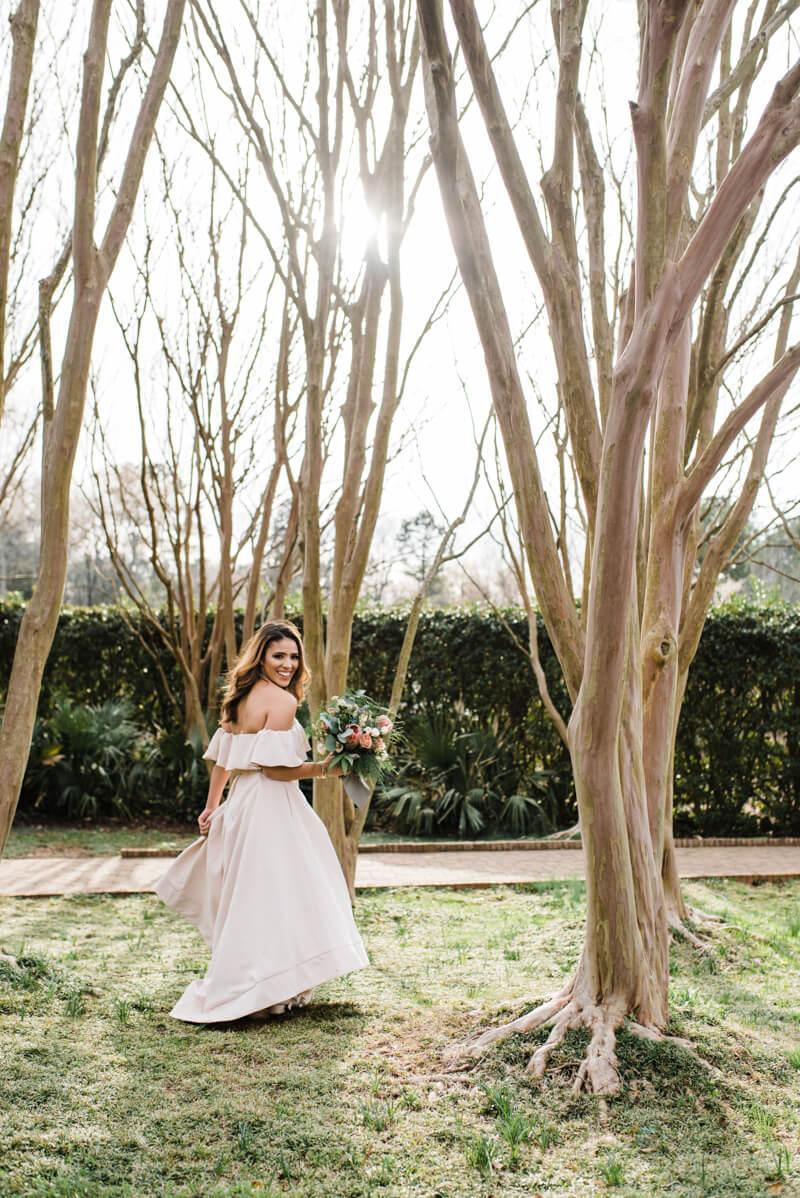boho-bridals-in-north-carolina-wedding-blog-11.jpg