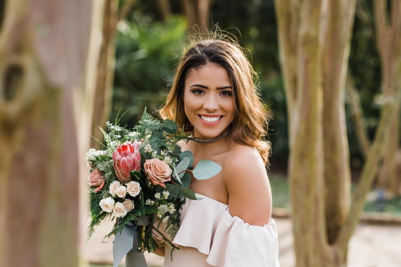 boho-bridals-in-north-carolina-wedding-blog-14.jpg