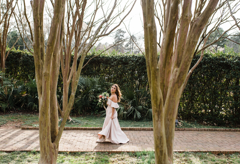 boho-bridals-in-north-carolina-wedding-blog-13.jpg